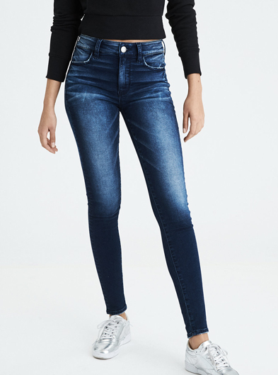 73a7bc09f2bcd Best Postpartum Jeans [Updated 2019] | Baby Changes Everything