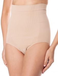 compression c-section underwear