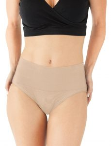postpartum c section underwear